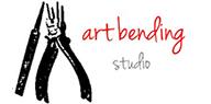 Art Bending