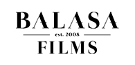 Balasa Films