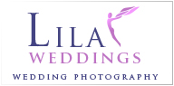 Lila Weddings