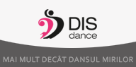 Dis Dance