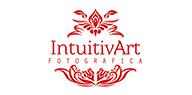 Intuitiv Art