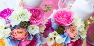 Mood Giuvaiere Florale