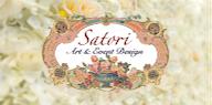 Satori Art