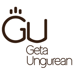 Geta_ungurean_240x240