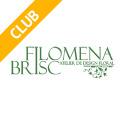 Filomena Brisc