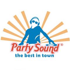 party sound FI