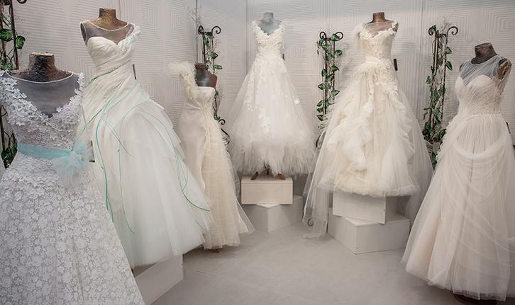 targ de nunti mariage fest bucuresti