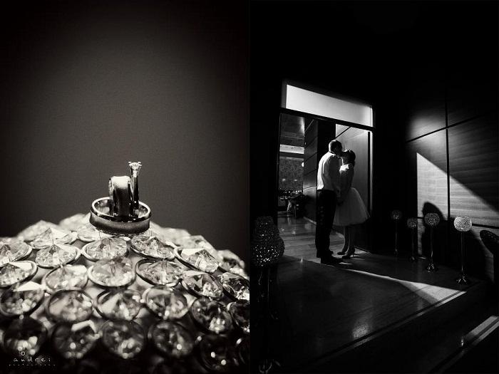 andrei photography-verighete-1