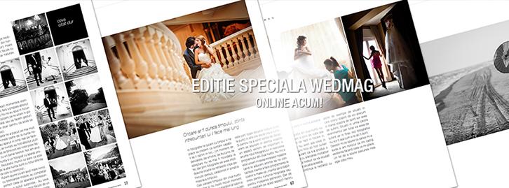 revista nunti