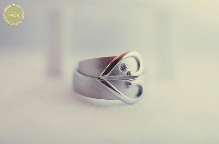 imagia-verighete-2