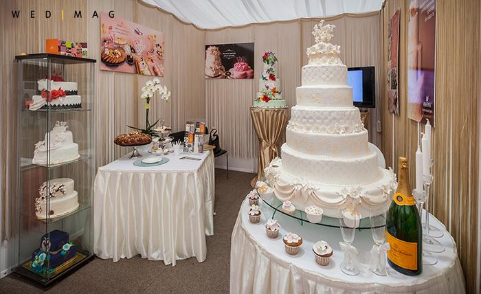 targ de nunta mariage fest piata constitutiei 01