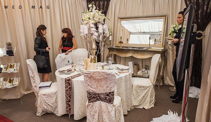 targ de nunta mariage fest piata constitutiei 02