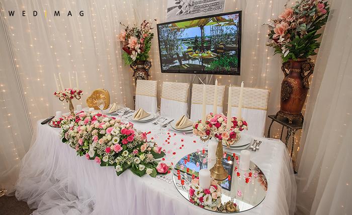 targ de nunta mariage fest piata constitutiei 03