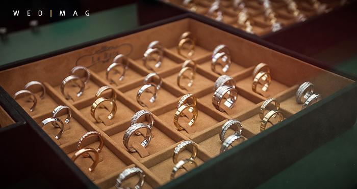 targ de nunta mariage fest piata constitutiei 08