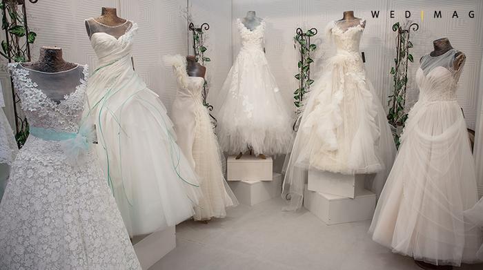 targ de nunta mariage fest piata constitutiei 10