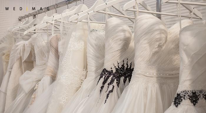 targ de nunta mariage fest piata constitutiei 11