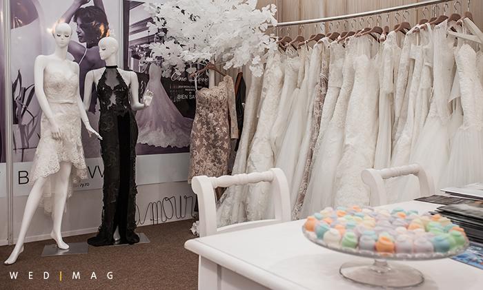 targ de nunta mariage fest piata constitutiei 15