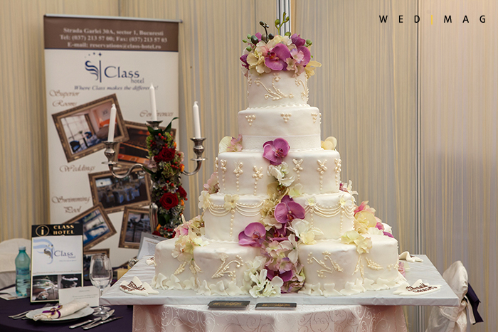 targ de nunta mariage fest piata constitutiei 18