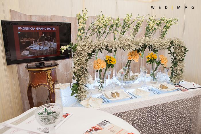 targ de nunta mariage fest piata constitutiei 19