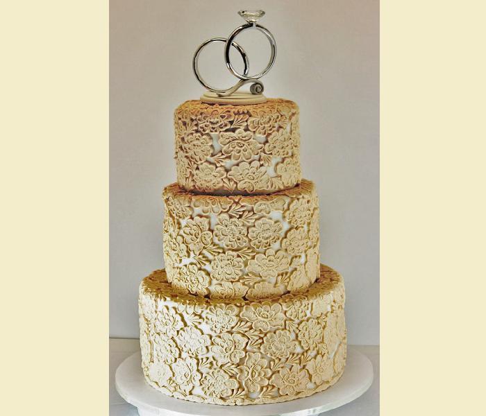 vioricas cakes_700_