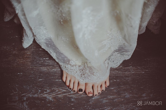 foto nunti jambor