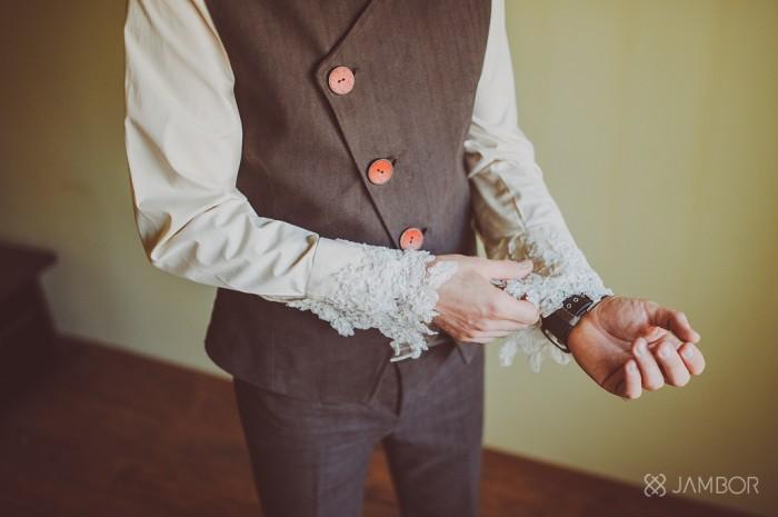 fotograf nunti jambor