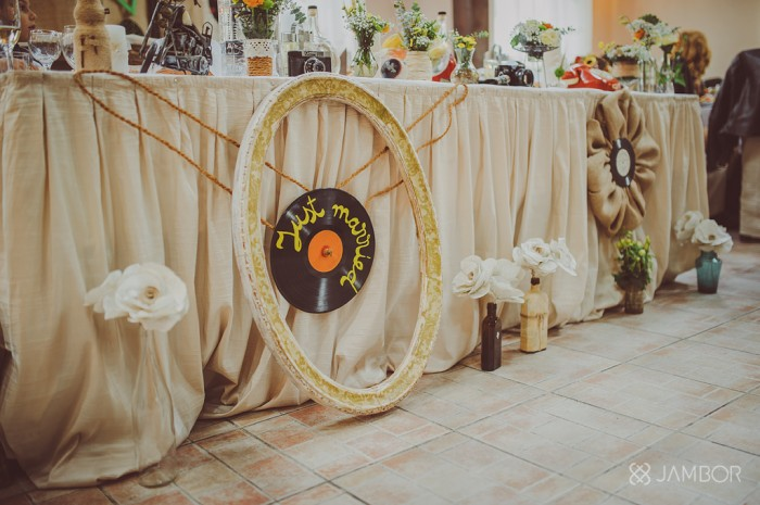 fotograf nunta jambor