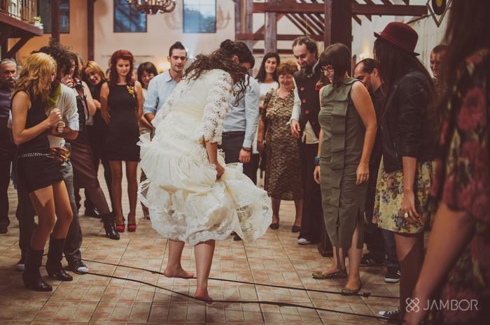 foto nunta jambor