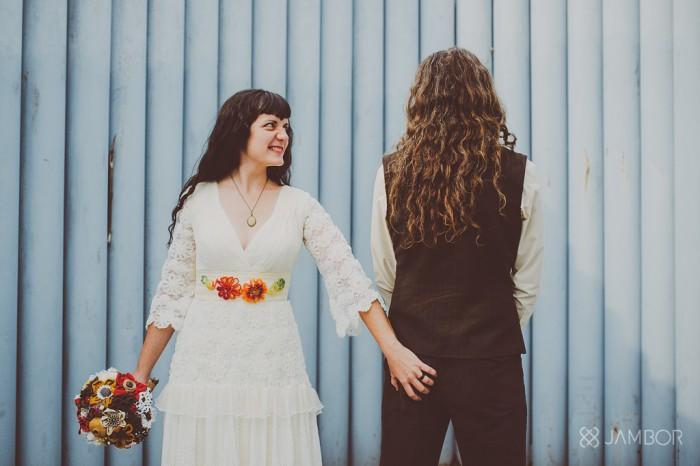 fotografi nunta jambor