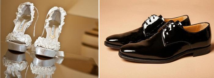 image3-mihai-albu+tudor-personal-tailor
