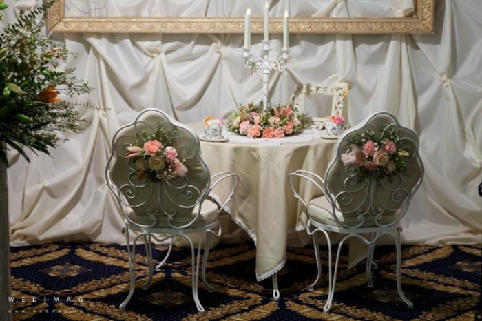 grand hotel italia wedding show