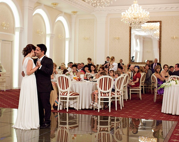 image10-photomicona-nunta-reala