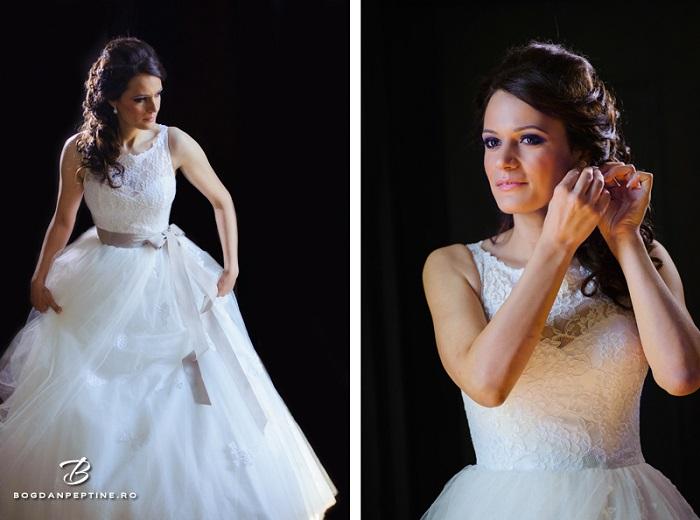 image2-alegerea-fotografului-de-nunta-bp