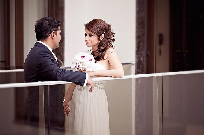 image2-photomicona-nunta-reala