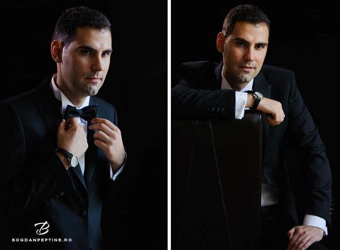 image3-alegerea-fotografului-de-nunta-bp