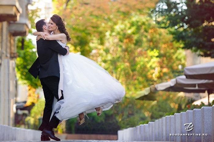 image4-alegerea-fotografului-de-nunta-bp