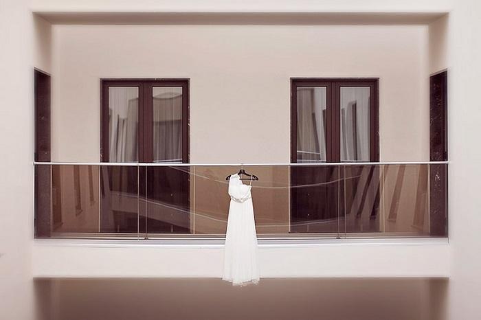 image4-photomicona-nunta-reala
