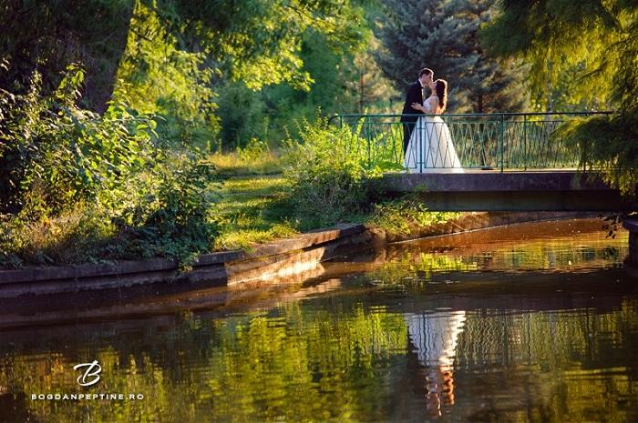 image5-alegerea-fotografului-de-nunta-bp