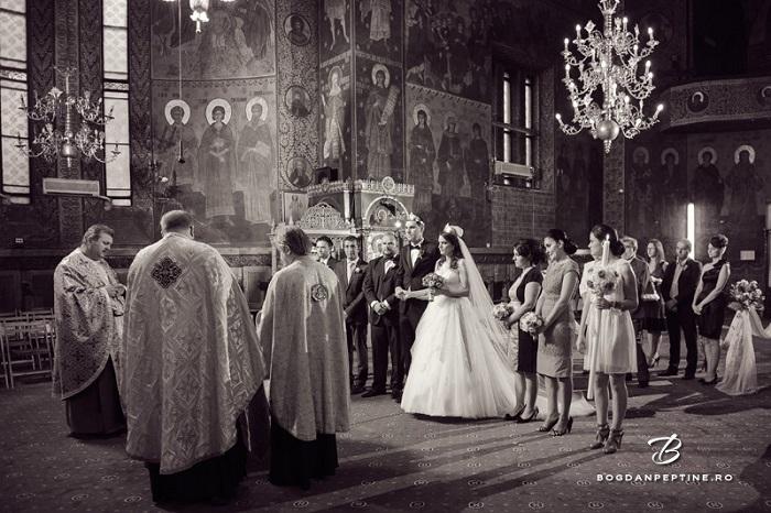 image6-alegerea-fotografului-de-nunta-bp