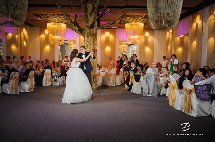 image7-alegerea-fotografului-de-nunta-bp