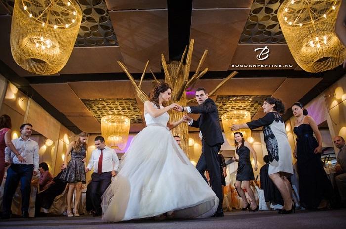 image8-alegerea-fotografului-de-nunta-bp