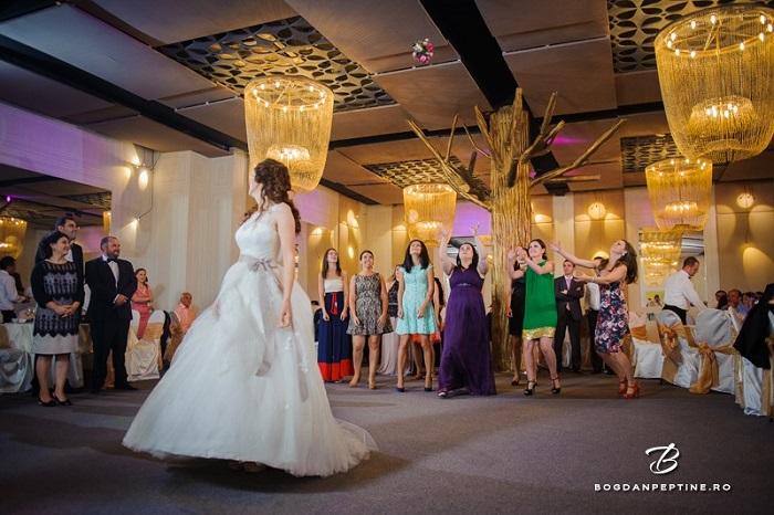 image9-alegerea-fotografului-de-nunta-bp