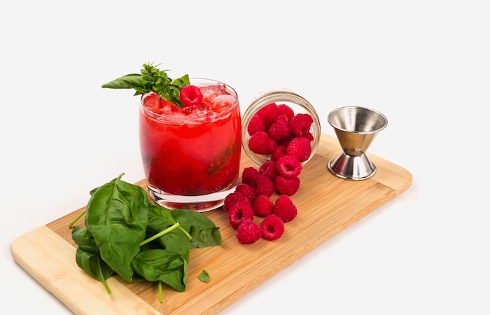 image-cocktail-reteta