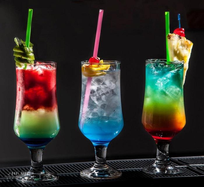 image-cocktails