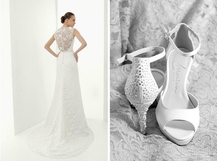 image-estudio-espana-pantofi-rochii (1)