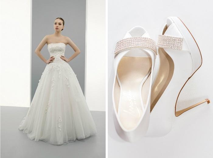 image-estudio-espana-pantofi-rochii (3)