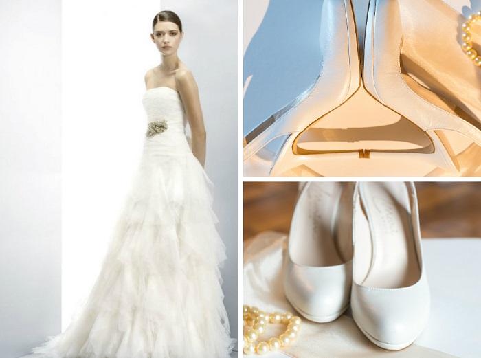 image-estudio-espana-pantofi-rochii (4)