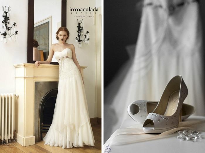 image-estudio-espana-pantofi-rochii (5)