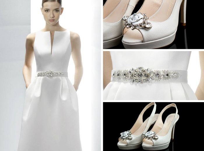 image-estudio-espana-pantofi-rochii (7)