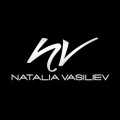 nataliavasiliev-logo